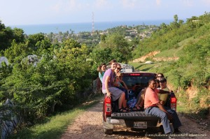 Haiti_2014-09-29-17-45-35_978