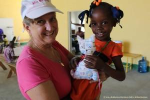 Haiti_2014-09-30-12-02-07_1012