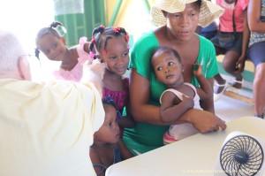 Haiti_2014-09-30-12-38-15_1025