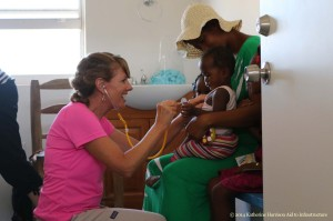 Haiti_2014-09-30-12-48-09_1034