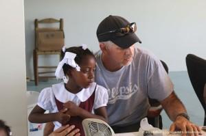 Haiti_2014-09-30-14-48-35_1047