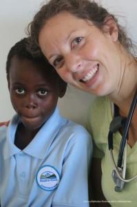 Haiti_2014-10-01-12-04-29_1144