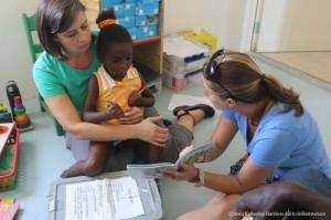 Haiti_2014-10-01-12-14-39_1158