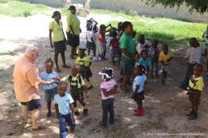 Haiti_2014-10-01-12-17-09_1163