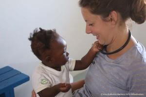 Haiti_2014-10-02-10-49-30_1298